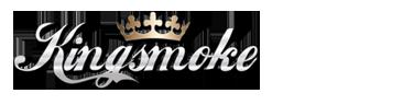 Kingsmoke